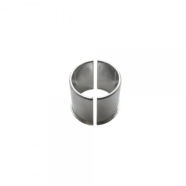 Bremshebel Shim 25.4 auf 22.2 mm