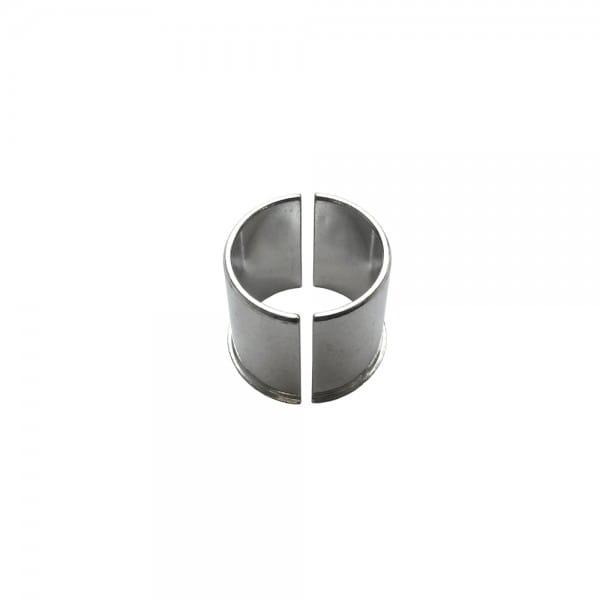 Brake lever shim 25,4mm to 22,2mm