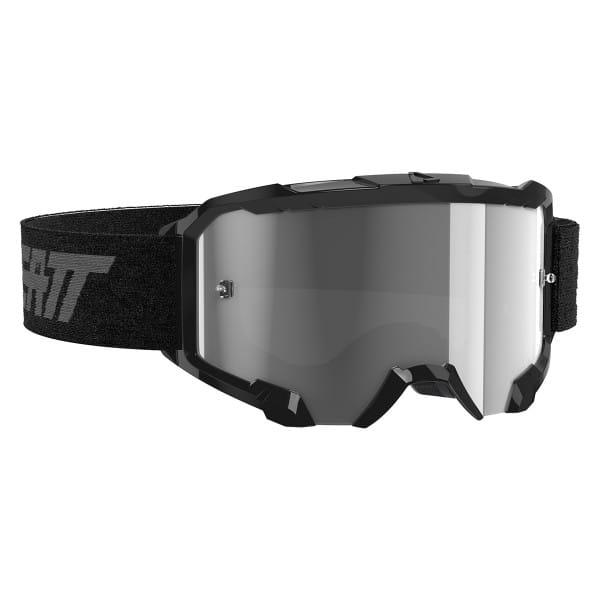 Velocity 4.5 Goggle Anti Fog Lens - Schwarz