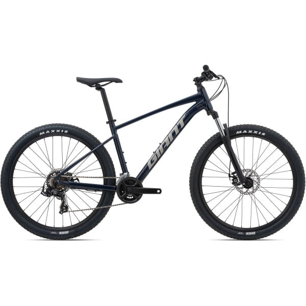Talon 4 27.5 Zoll Hardtail - Eclipse