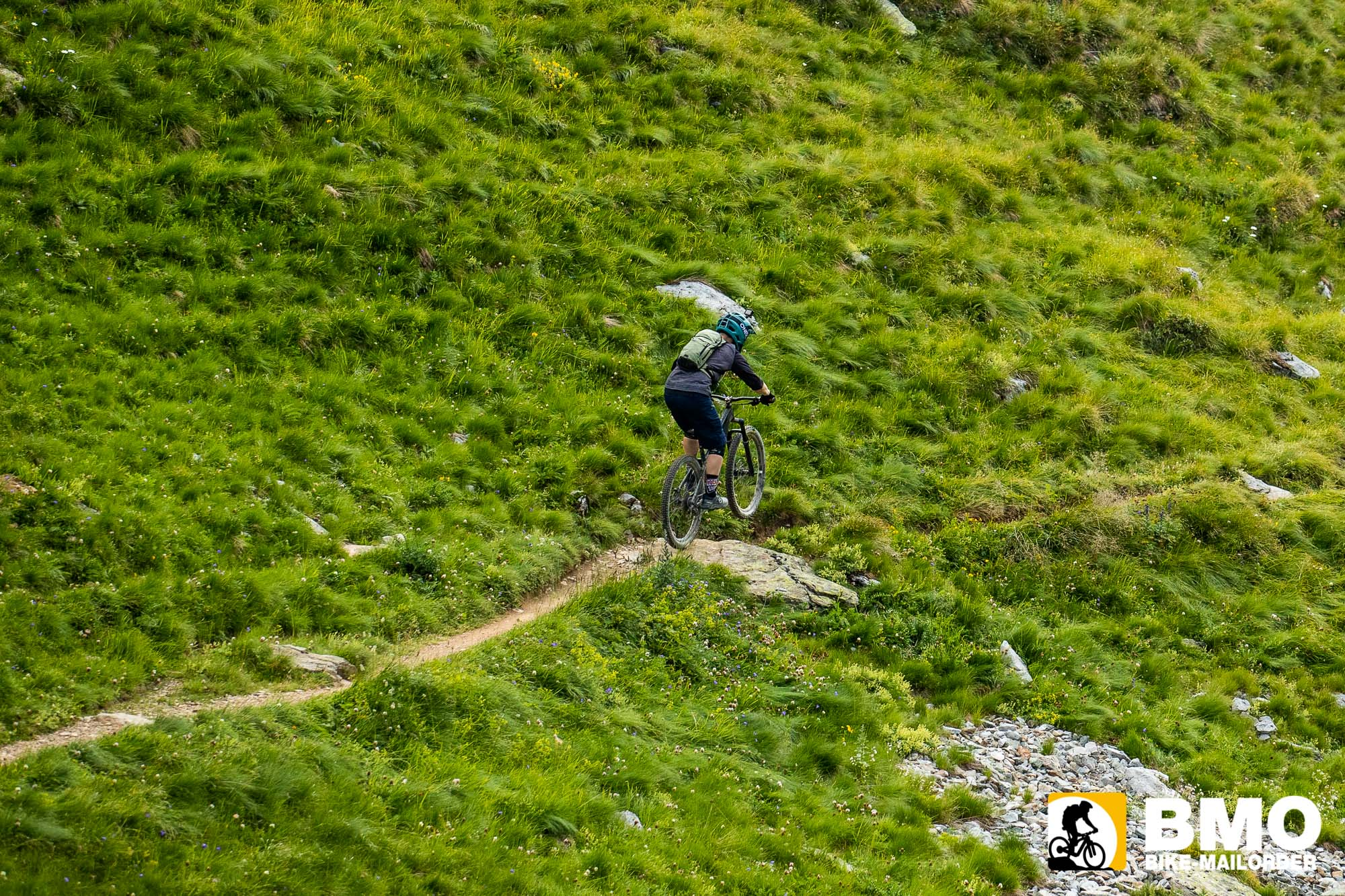 BMO-Bike-Mailorder-Lenzerheide-Home-of-Trails-3
