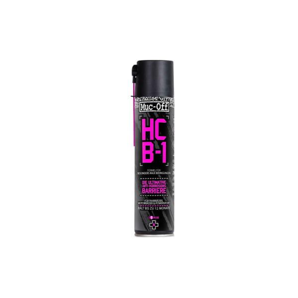 HCB-1 Anti Korrosionsspray