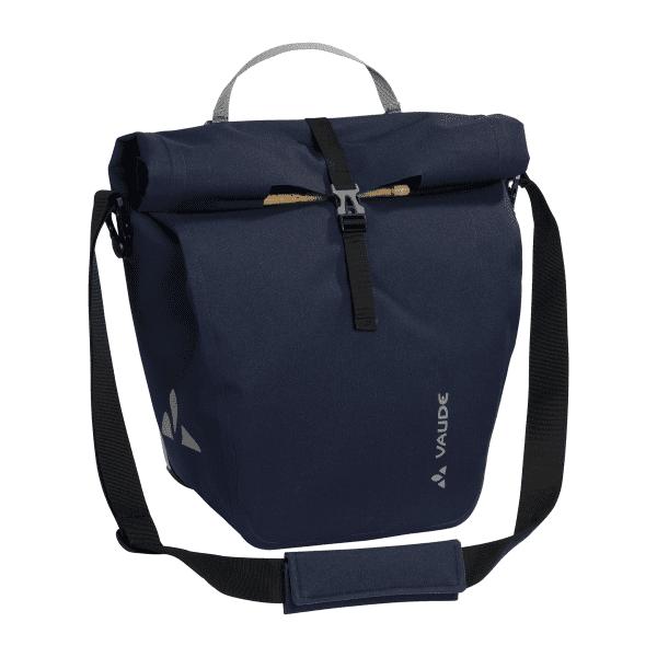 Comyou Back Gepäckträgertasche - Blau