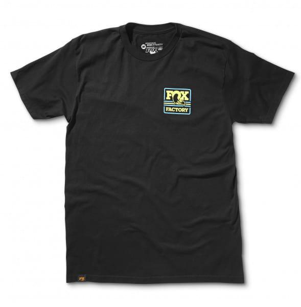 Men's Throwback T-Shirt