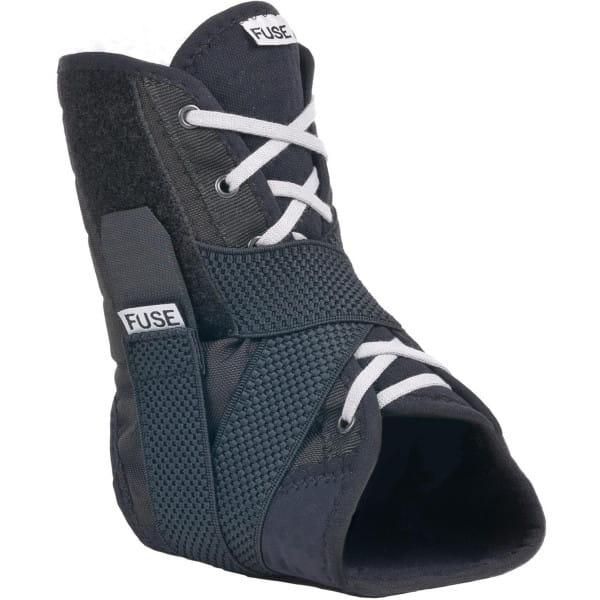 Alpha Ankle Support - Black