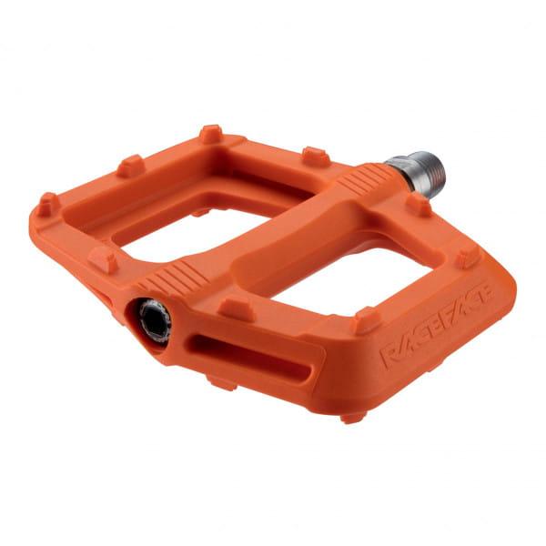 RIDE AM20 Pedal - Orange