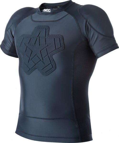 Enduro Shirt - Protektorenshirt