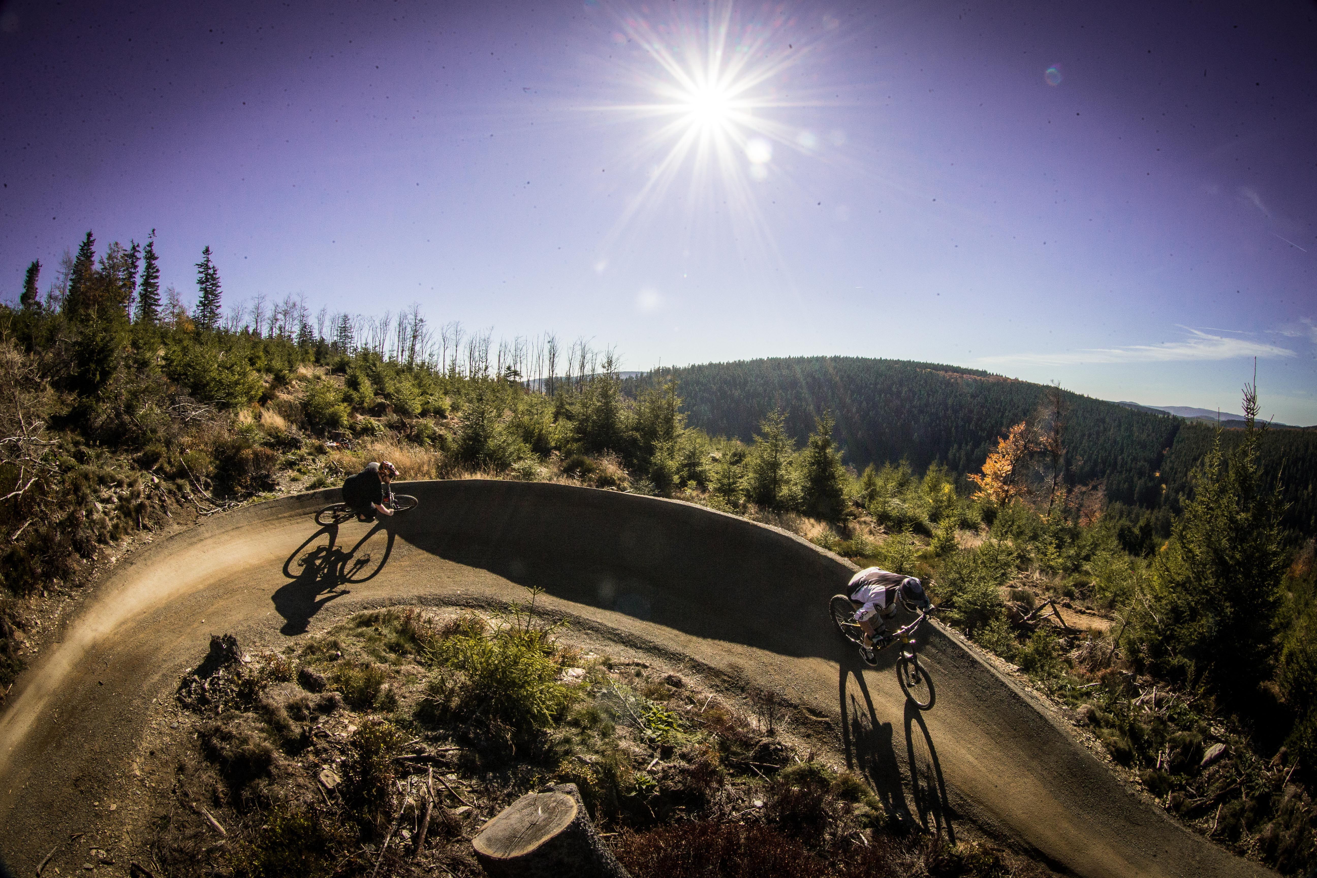 Bikepark-Willingen_Bildcredit_Bikepark-Willingen