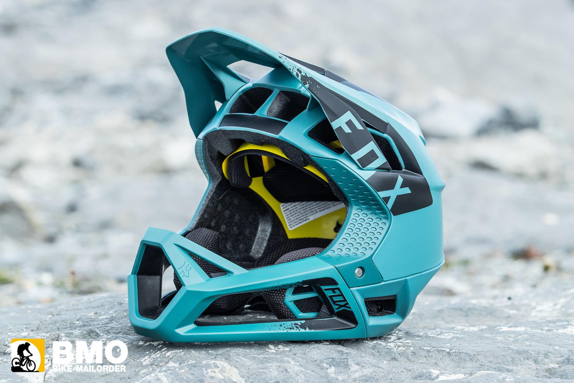 BMO-Bike-Mailorder-Fox-Proframe