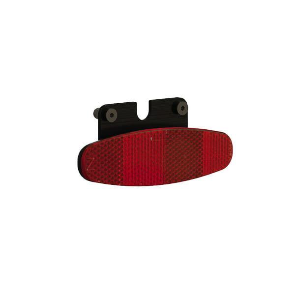Z-Reflektor für E3 Tail Light - Rot