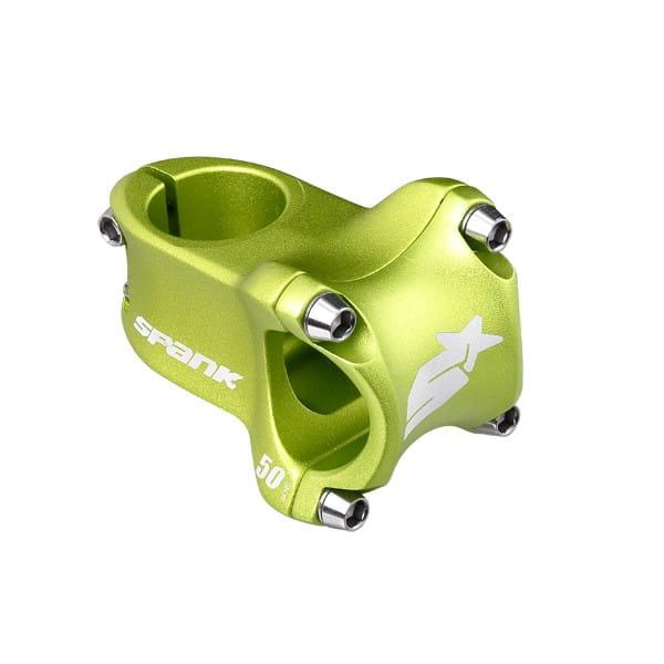 Spike Race 2.0 Vorbau - Grün