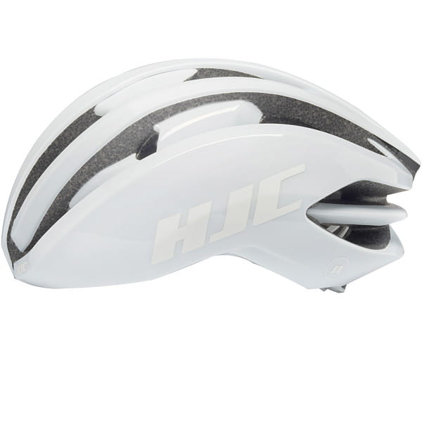 IBEX 2.0 Road - Weiss