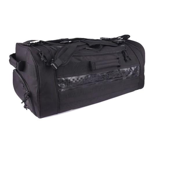 Transporttasche - Schwarz