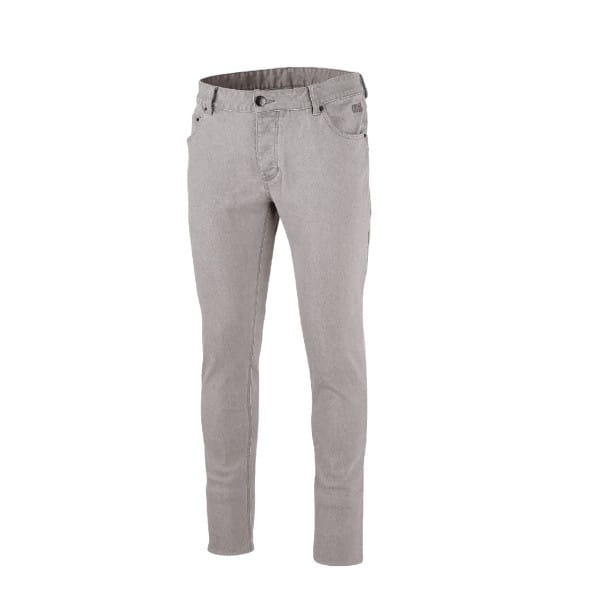 Nugget Denim - Grau