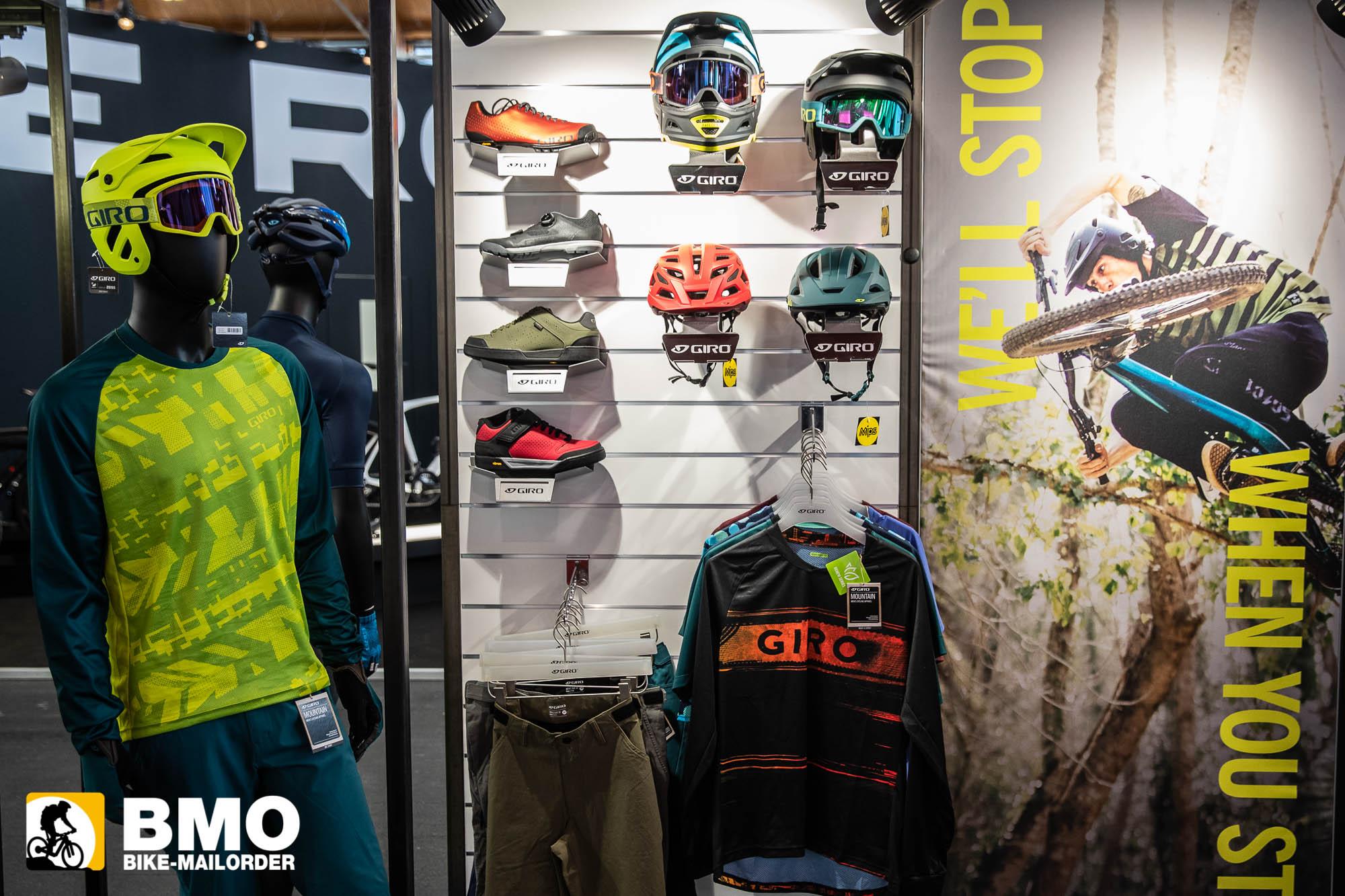 Bike-Mailorder_eurobike-2019-16